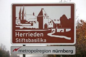 BAB Ausfahrt Herrieden (51)