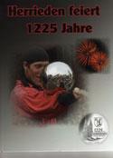 Fotobuch Herrieden