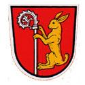 Herrieder Fahne