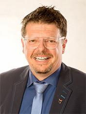 Alfons Brandl