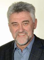 Ludwig Bengel