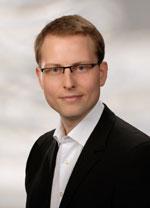 Michael Gögelein