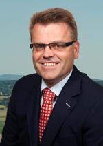 Stefan Horndasch