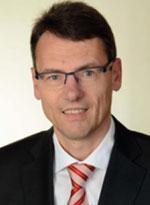 Manfred Niederauer