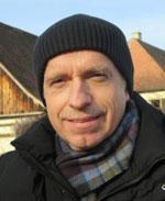 Arnold Pelka