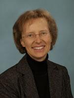 Aurelia Pelka