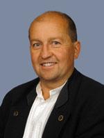 Klaus Rupprecht