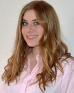 Johanna Serban