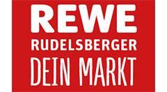 REWE Rudelsberger OHG