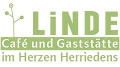 Linde Café und Gaststätte