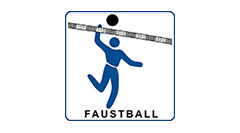 Faustballabteilung der SG TSV/DJK Herrieden e.V.