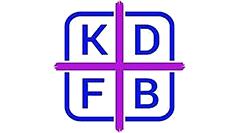 Katholischer Frauenbund Rauenzell