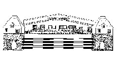 Reit- und Fahrverein Herrieden 1980 e.V.