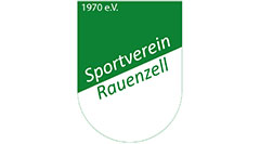 SV Rauenzell