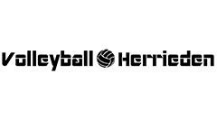 Volleyballabteilung der SG TSV/DJK Herrieden e.V.