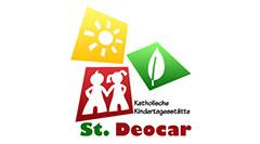 Kindertagesstätte St. Deocar