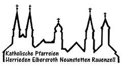 Katholische Pfarrgemeinde Herrieden