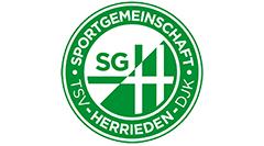 SG TSV/DJK Herrieden