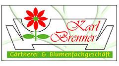 Gärtnerei Karl Brenner