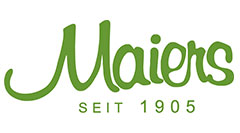 Maiers Modehaus Textil-Maier e.K.