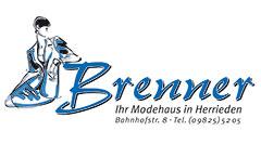 Modehaus Brenner e.K.