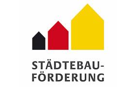 3. Tag der Städebauförderung 2017 - die Burg Herrieden