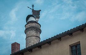 Öffentliche Ausschreibung Stadtschloss Herrieden