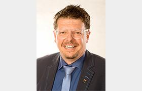Starkregenschutz in Herrieden - Bürger Schützen und Schäden vermeiden