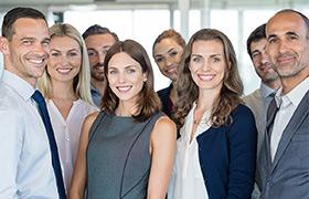Infoveranstaltung zur 2. Praktikums- und Jobbörse in Herrieden am 21.01.19