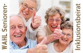 Senioren- und Inklusionsbeirat Herrieden