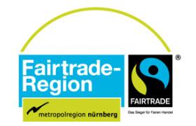 1. Fair Trade Gipfel der Metropolregion Nürnberg
