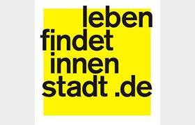Stadtmarketing präsentiert Info-Broschüre