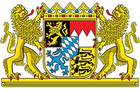 Aufruf Bayerischen Staatsministerium