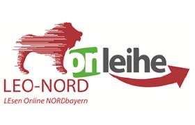 LEO-Nord Onleihe