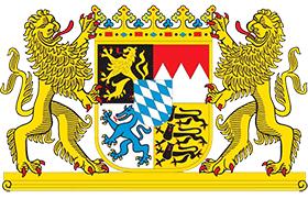 Bay. Kabinettsitzung vom 06.12.2020