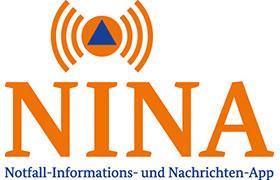 Warn-App NINA