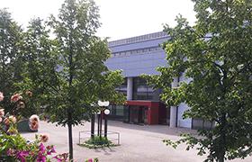 Mittelschulverband Herrieden sucht für das Schuljahr 2021/22