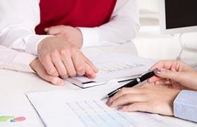 Ausbildungsplatz zum Verwaltungsfachangestellten m/w/d