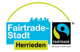 """Treffen der Steuerungsgruppe """"Faire Stadt Herrieden"""""""