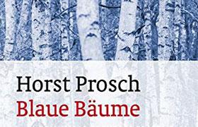 Autorenlesung mit Horst Prosch