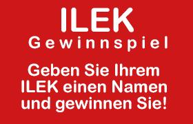 Einladung zur ILEK-Auftaktveranstaltung am 26.09.2016 in Herrieden | Gewinnspiel zur Namensfindung