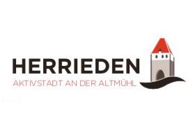 Logo Herrieden