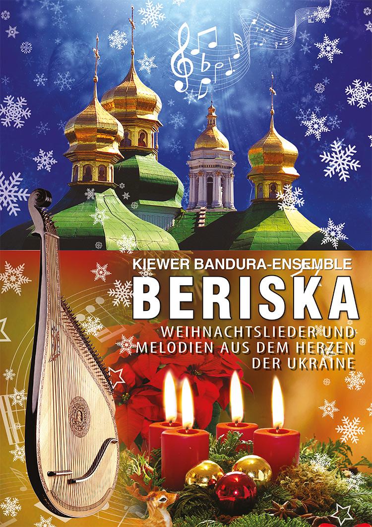 Bersika