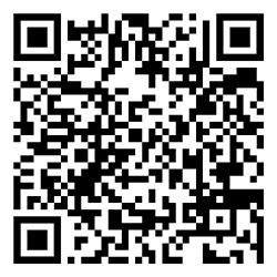 QR-Code Förderung für Kleinprojekte