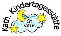 Katholische Kindertagesstätte St. Vitus