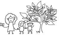 Städtische Kindertagesstätte Neunstetten