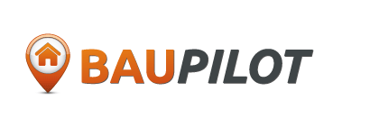Logo Baupilot