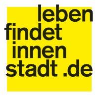 Logo des Citymanagements