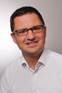 Andreas Baumgärtner