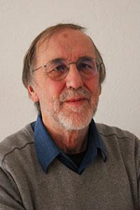 Norbert Brumberger